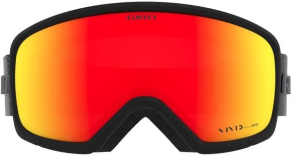 Giro Adult Ringo Snow Goggles product image
