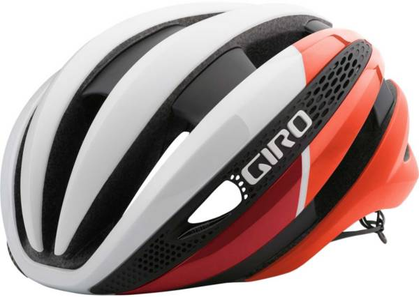 Giro Adult Synthe MIPS Bike Helmet product image