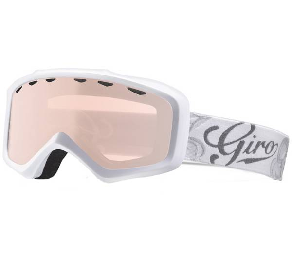 Giro Women's Charm Snow Goggles product image