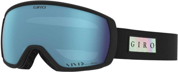 Giro Women's Facet Snow Goggles product image