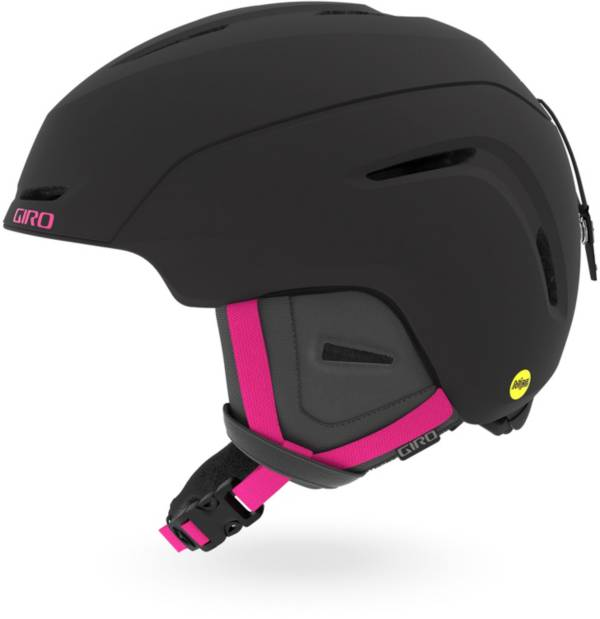 Giro Women's Avera MIPS Snow Helmet product image