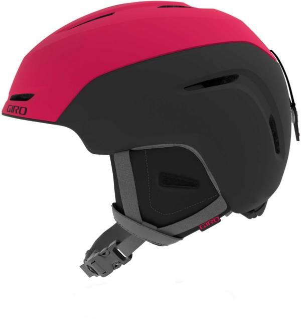 Giro Youth Neo Snow Helmet product image