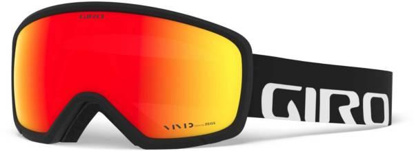 Giro Youth Ringo Snow Goggles product image