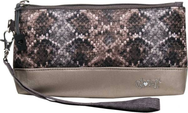 Glove It Women's Wristlet product image