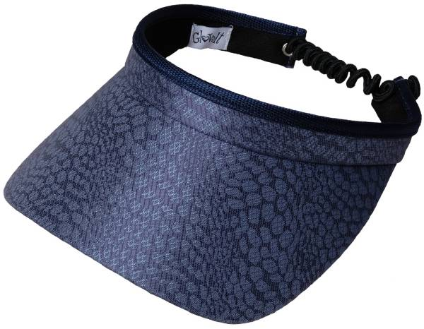 Glove It Women's Printed Coil Golf Visor product image