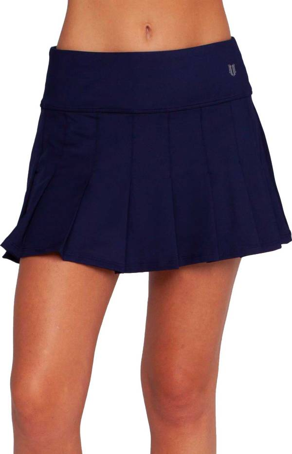 "EleVen Women's Flutter 13"" Tennis Skort product image"