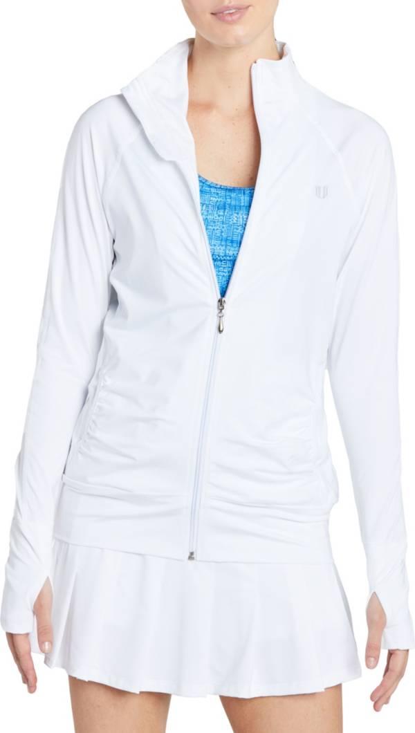 EleVen Women's Elite Tennis Jacket product image