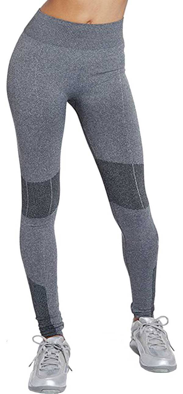 EleVen by Venus Women's Caracas Seamless Smooth Tennis Leggings product image