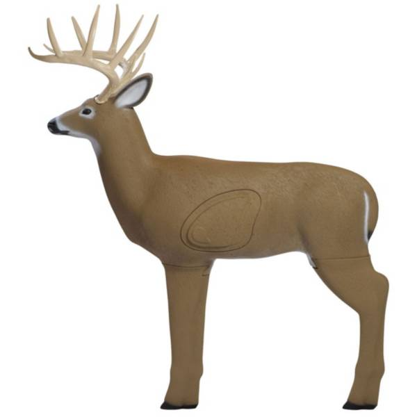 GlenDel Shooter Buck 3D Archery Target product image