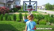 Goaliath Junior Basketball Hoop product image
