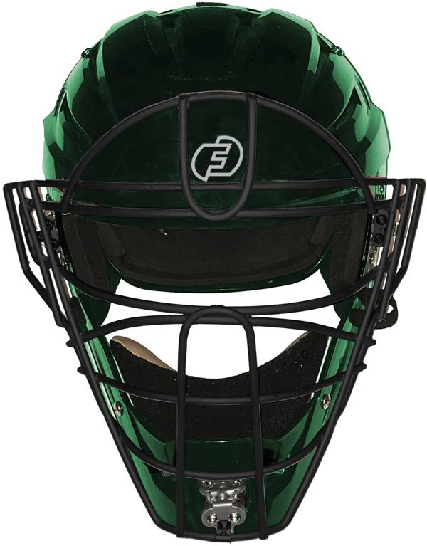 Force3 Adult Pro Gear V2 Defender Catcher's Mask product image