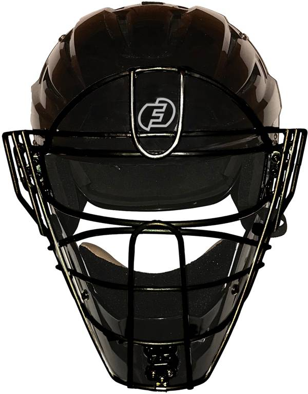 Force3 Youth Pro Gear V2 Defender Catcher's Mask product image