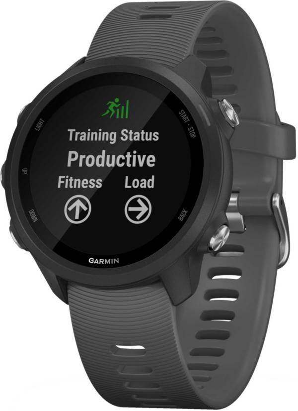 Garmin Forerunner 245 GPS Running Smartwatch product image