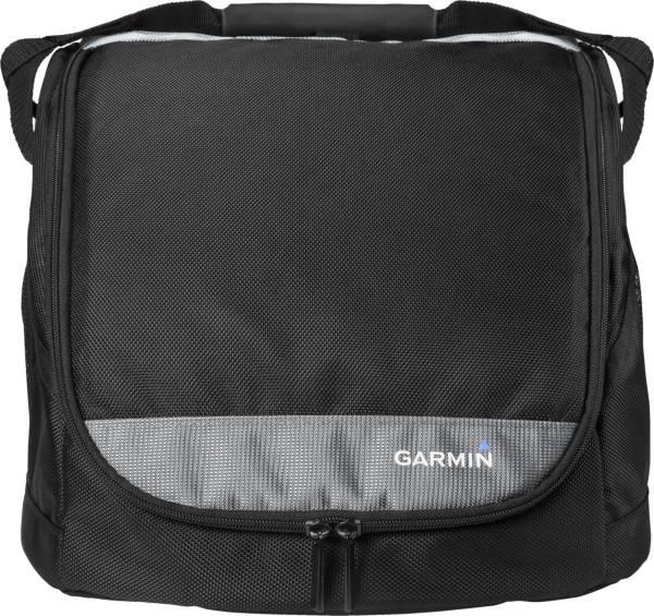 Garmin Large Portable Ice Fishing Kit product image