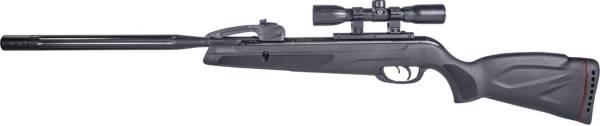 Gamo Swarm Whisper Pellet Gun product image