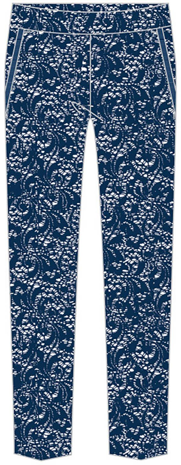 """EP Pro Women's 29.5"""" Inseam Ankle-Length Golf Pants product image"""