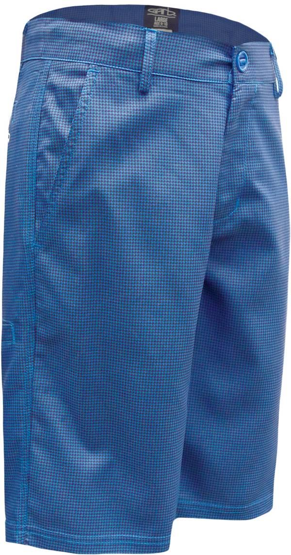 Garb Boys' Brad Golf Shorts product image
