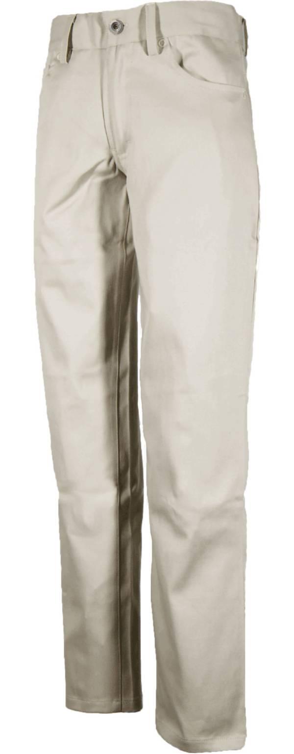 Garb Boys' Kip Golf Pants product image