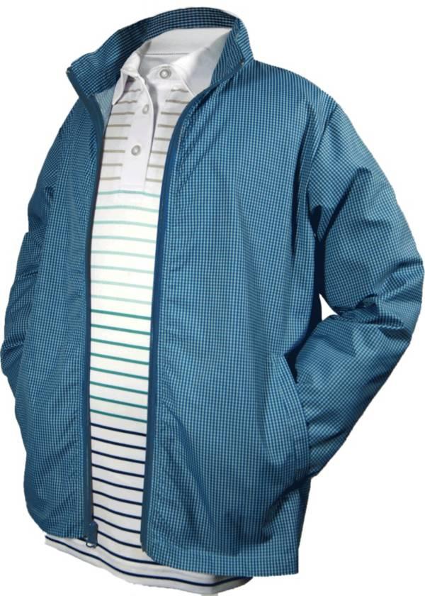 Garb Boys' Harrison Full-Zip Golf Jacket product image