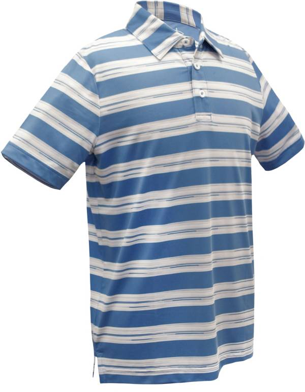 Garb Boys' Billy Golf Polo product image