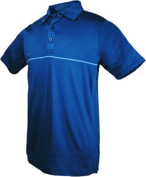 Garb Boys' Christopher Golf Polo product image