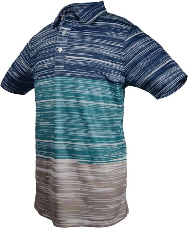 Garb Boys' Jace Golf Polo product image