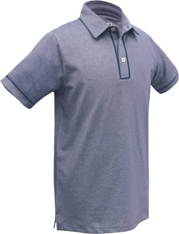 Garb Boys' Johnny Golf Polo product image