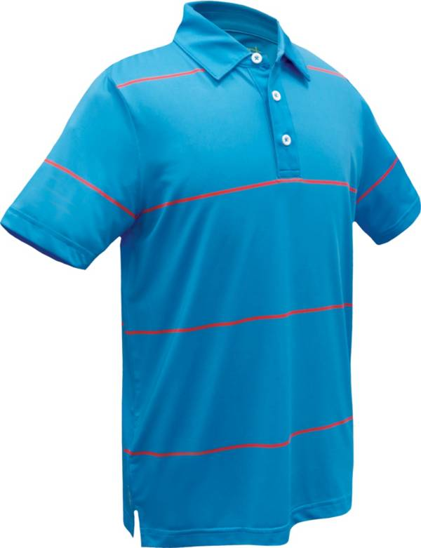 Garb Boys' Stan Golf Polo product image