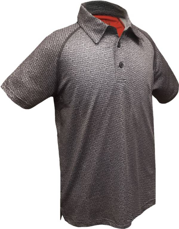 Garb Boys' Theo Golf Polo product image