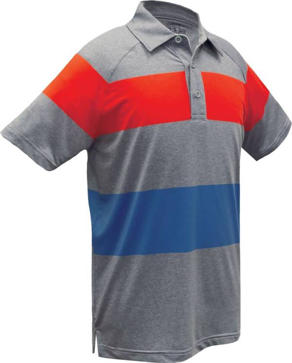 Garb Boys' Will Golf Polo product image
