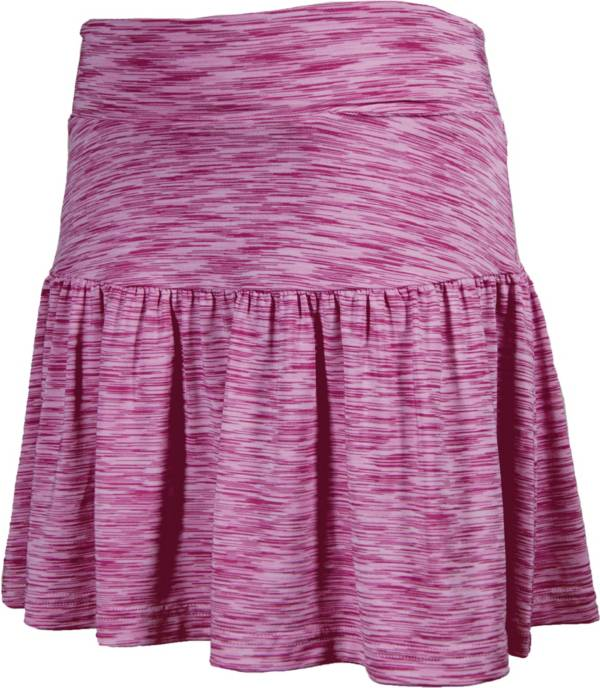 Garb Girls' Maci Golf Skort product image