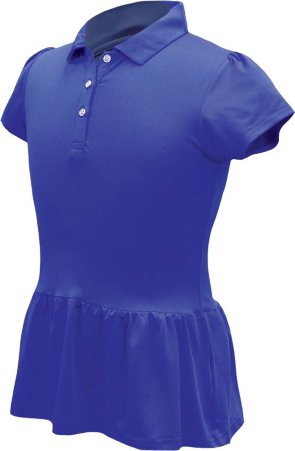 Garb Girls' Darcy Golf Polo product image