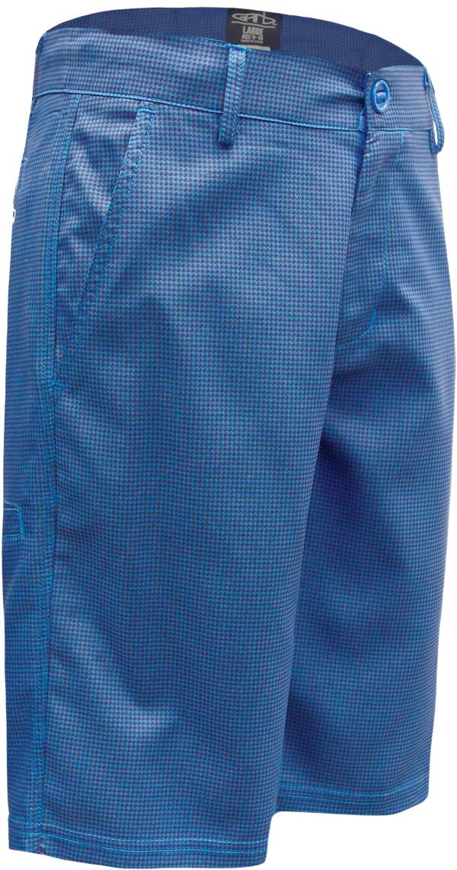 Garb Boys' Toddler Brad Golf Shorts product image