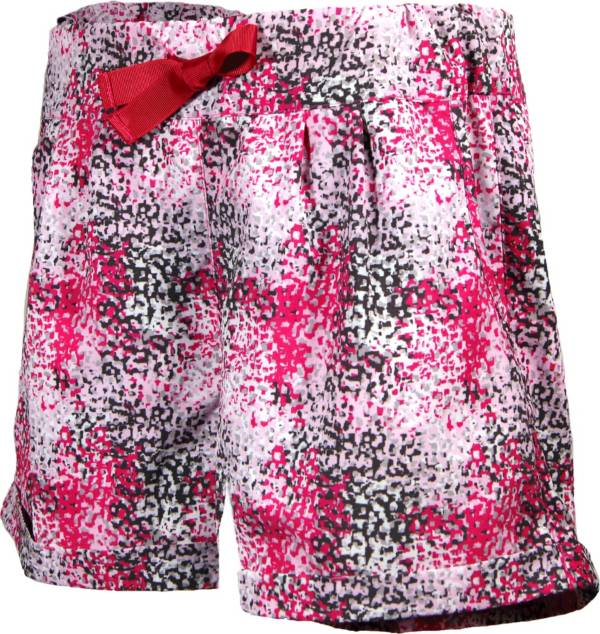 Garb Girls' Toddler Kimmy Golf Shorts product image