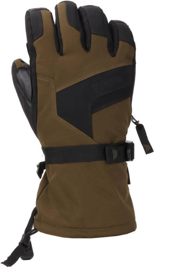 Gordini Men's Goose GORE-TEX Gloves product image