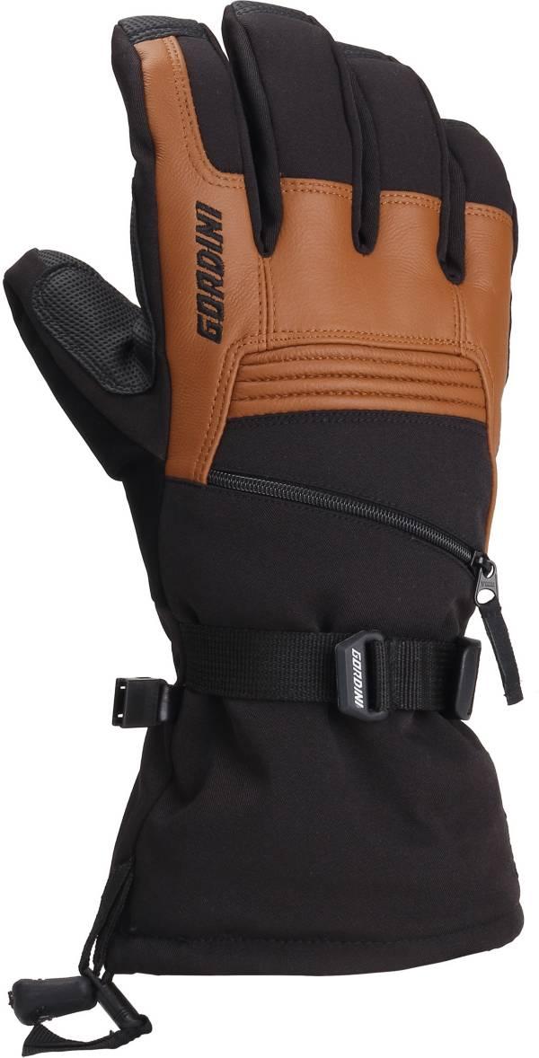 Gordini Men's GORE-TEX Storm Trooper II Gloves product image