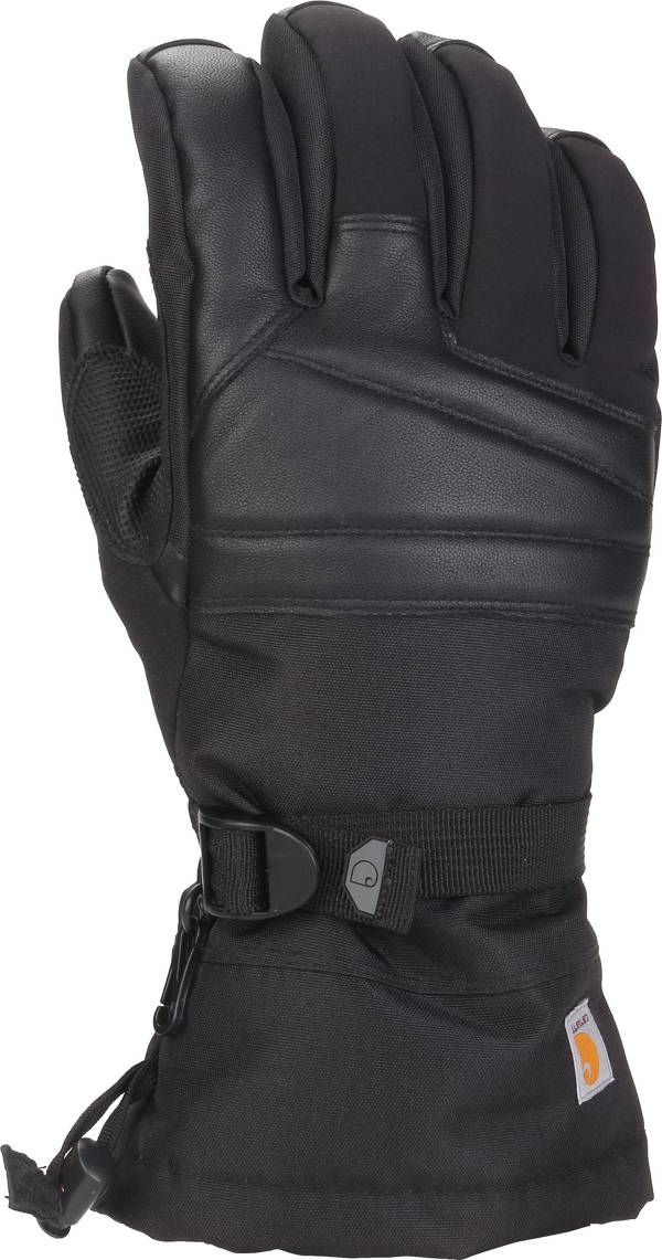 Carhartt Men's Cold Snap Gloves product image