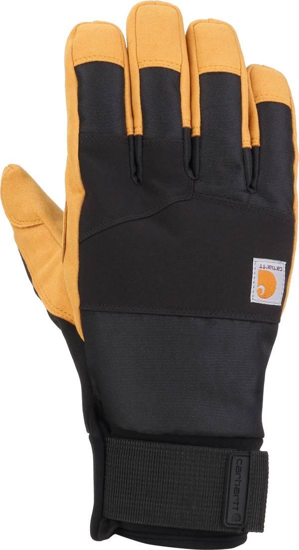 Carhartt Men's Stoker Gloves product image