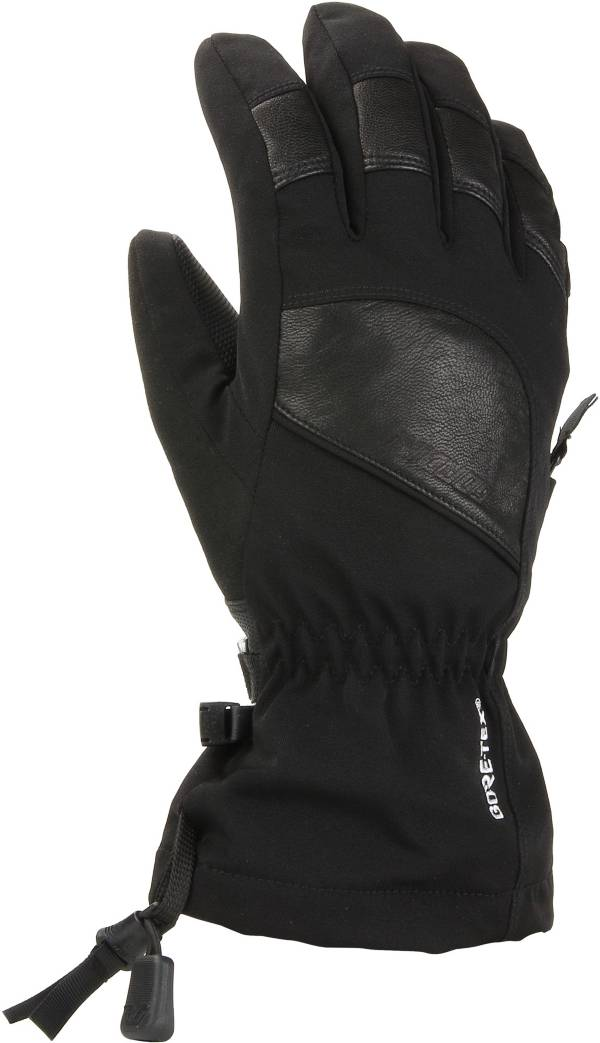 Gordini Women's GORE-TEX Down III Gloves product image