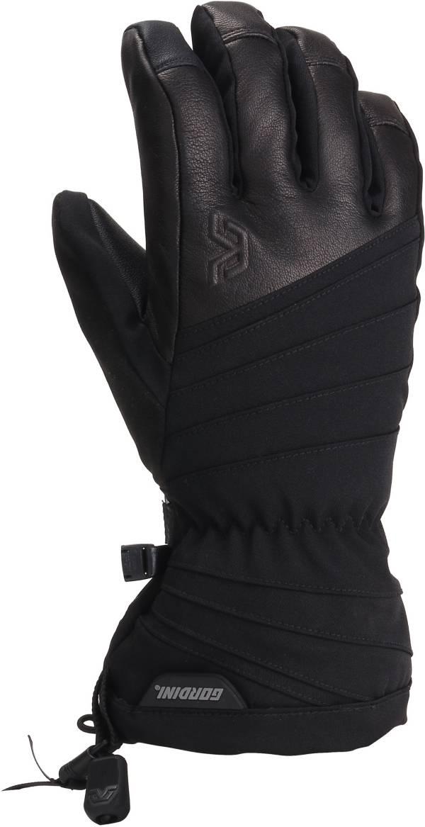 Gordini Women's GORE-TEX Storm Trooper III Gloves product image