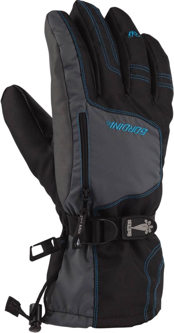 Gordini Youth Ultra Dri-Max IV Gloves product image