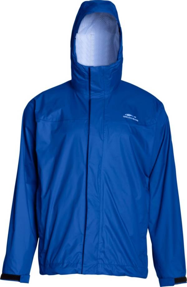 Grundéns Men's Storm Seeker Jacket product image