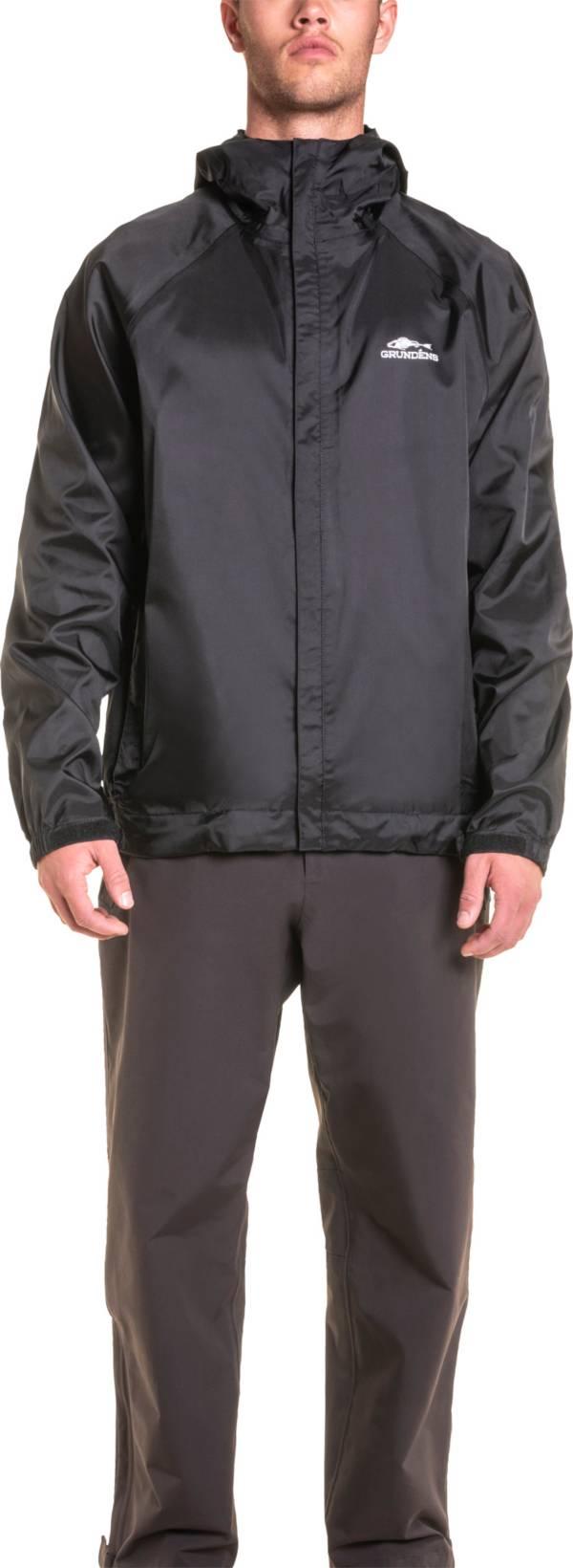 Grundéns Men's Weather Watch Jacket product image