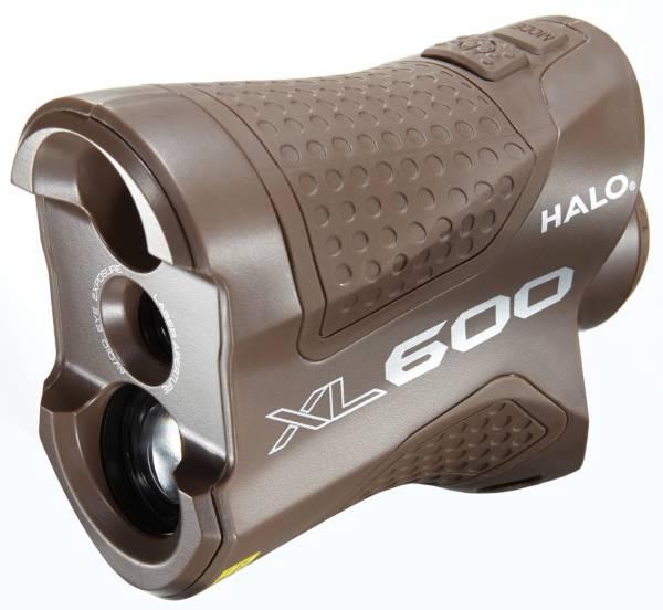 HALO 600 Yard Laser Rangefinder product image