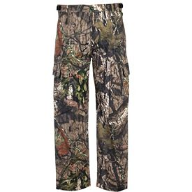ccb21cd90fe68 Mahco Men's Cotton Camo Hunting Pants | DICK'S Sporting ...