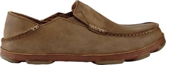 OluKai Men's Moloa Shoes product image