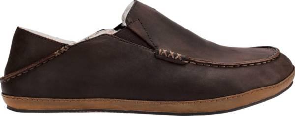 OluKai Men's Moloa Slippers product image