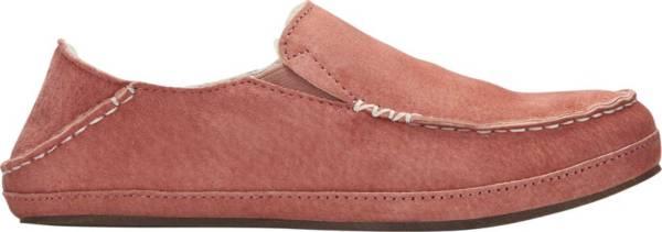 OluKai Women's Nohea Slippers product image