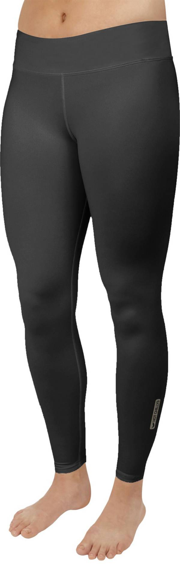 Hot Chillys Women's Micro-Elite Chamois Pants product image