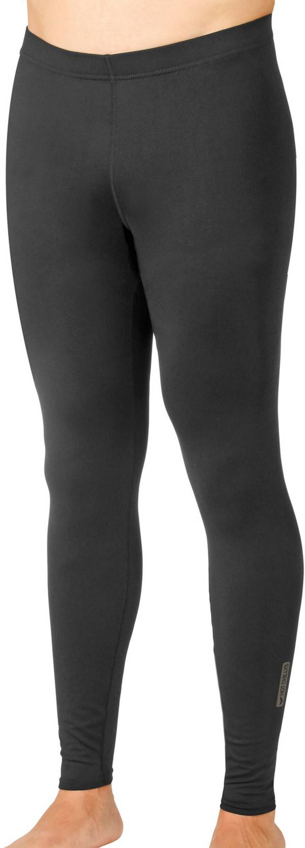 Hot Chillys Men's Micro-Elite Chamois Pants product image